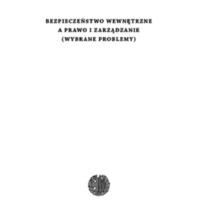 Bezpieczeństwo wewnętrzne.pdf
