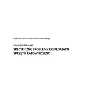 2017 Rafałowski Specyficzne problemy.pdf