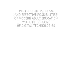 2018 Półka Pedagogical_process.pdf
