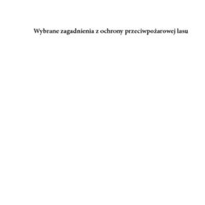 2017 Szajewska Ochrona lasu.pdf