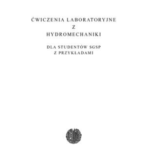 Hydromechanika WKŁAD.pdf