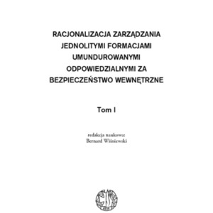 2017 Wiśniewski Racjonalizacja I.pdf