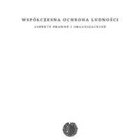 S. Górski Współczesna ochrona ludności wkład.pdf