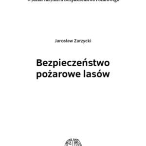 Bezpieczeństwo pożarowe lasów_25.09.2018.pdf