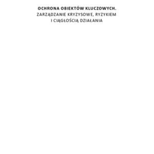 2018 Gromek Wróbel Obiekty kluczowe 2.pdf