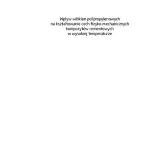 drzymala DRUK(2).pdf