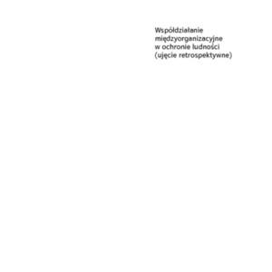 Włodarki_druk.pdf