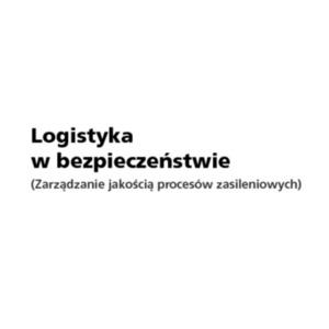 Dworecki logistyka.pdf
