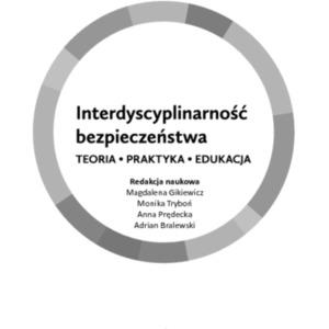 Interdyscyplinarnosc badan nad bezpieczenstwem.pdf