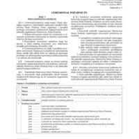 P-1499.pdf