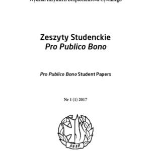 2017 Pro Publico Bono.pdf