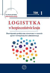 okladka Logistyka Kwiatkowski.jpg