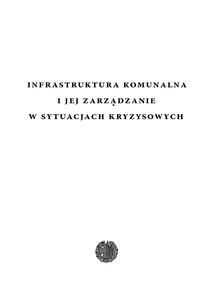 S. Denczew WKŁAD.pdf